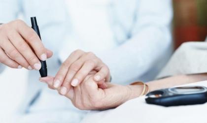 3 مضاعفات لفيروس كورونا يجب على مرضى السكرى الحذر منها