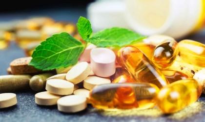 تُحذّير من تناول أدوية لتحسين عملية الهضم!