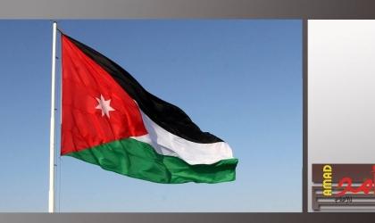 النقابات الاردنية تطالب مجلس الامن ودول العالم بالالتزام بمسؤولياتها القانونية والاخلاقية تجاه الشعب الفلسطيني