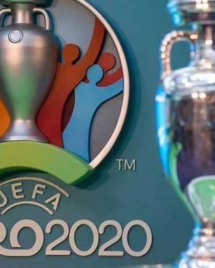 5 نجوم فى يورو 2020 يثبتون أن العمر مجرد رقم