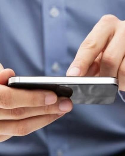 كيف تكتشف من يتصنت على هاتفك الذكي؟