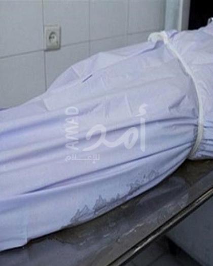 وفاة شاب بسبب شربه ماء نار وسط قطاع غزة
