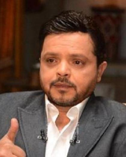 محمد هنيدي يتعرض لوعكة صحية ويجري عملية بالقلب