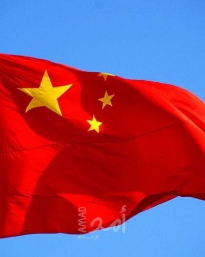 143 مليار دولار... حجم سوق الدوائر المتكاملة الصيني في العام 2020