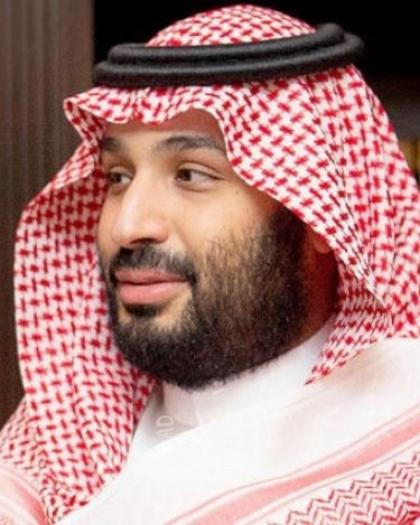 """كاتب أميركي يتحدث عن سبب """"انزعاج إدارة بايدن"""" من السعودية"""