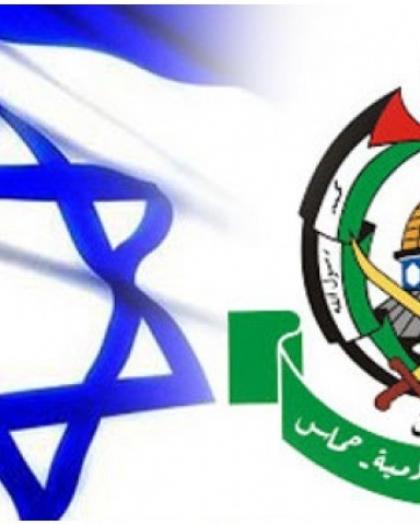 نص اتفاق 2012 بين حماس وإسرائيل برعاية مصر