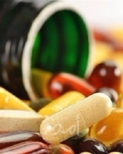 أفضل توقيت فى اليوم لتناول الفيتامينات؟