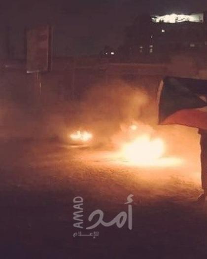"""في مليونية """"القصاص العادل"""" بالسودان..  مقتل 4 متظاهرين بالرصاص بأم درمان"""
