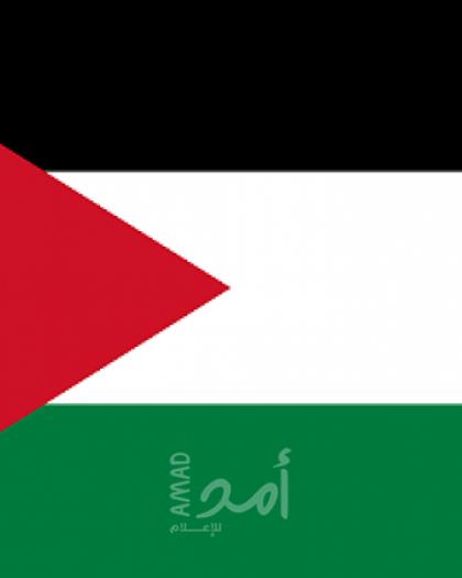 الأردن يتخذ إجراءات جديدة منها إغلاق المؤسات التعليمية ووقف الرحلات الجوية