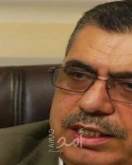 أبو شمالة: نحتاج الى إصلاح كافة المؤسسات بمشاركة جميع القوى عبر الانتخابات الشاملة