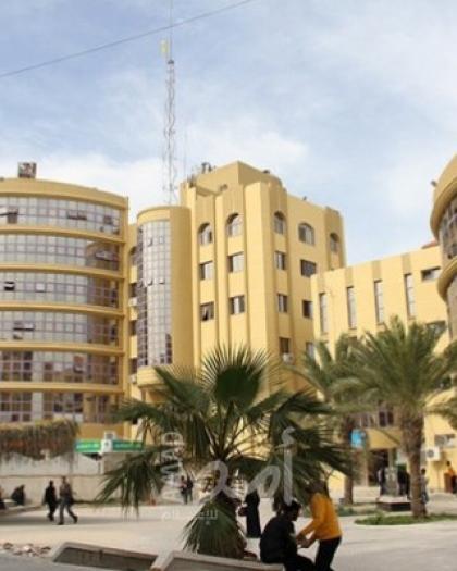 جامعة الازهر تقرر تأجيل الامتحانات النهائية لإتاحة الفرصة أمام الحوار..والحملة الوطنية ترحب