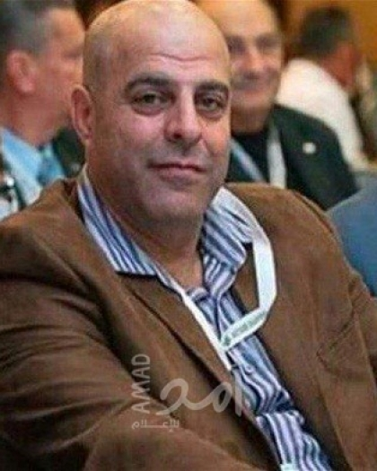 الأمن اللبناني يوقف مسؤولا عسكريًا سابقًا بتهمة العمالة لإسرائيل