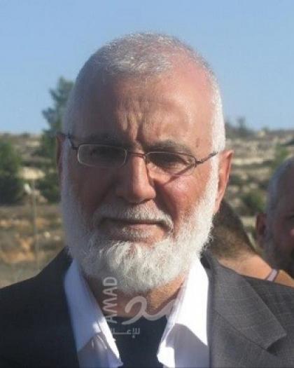 """سلطات الاحتلال تفرج عن النائب المقدسي """"محمد أبو طير"""""""