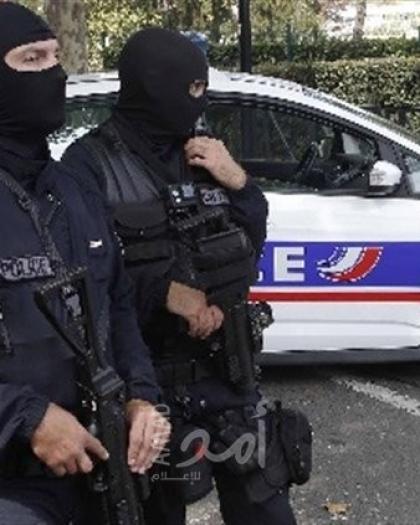 مصدر قضائي فرنسي يكشف هوية منفذ حادثة ذبح المدرس