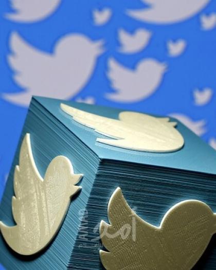 """تويتر تطلق تحديثا جديدا مخصص لـ لقاحات """"كورونا"""""""