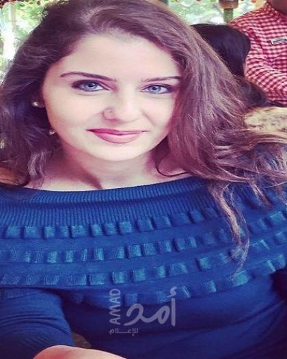 """صحفية تستقيل من """"الأخبار اللبنانية"""" لاعتراضها على التغطية المعادية لإنتفاضة لبنان"""
