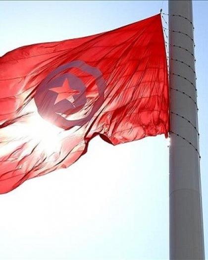 تونس: التحقيق مع الرئيس الأسبق لهيئة مكافحة الفساد وعدد من النواب