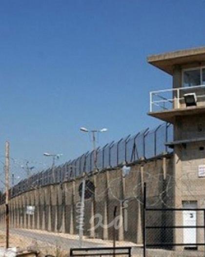 منصور: على القيادة نقل ملف الإهمال الطبي للجنايات الدولية