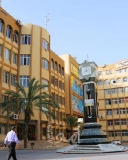 تنمية رام الله: فتح بوابة المساعدات لطلبة الجامعات والكليات لمساعدة الأسرة الفقيرة في غزة