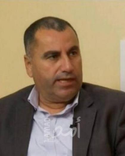 أبو الرب يعلن عن إجراءات إعادة فتح المساجد اعتبارًا من يوم الأحد