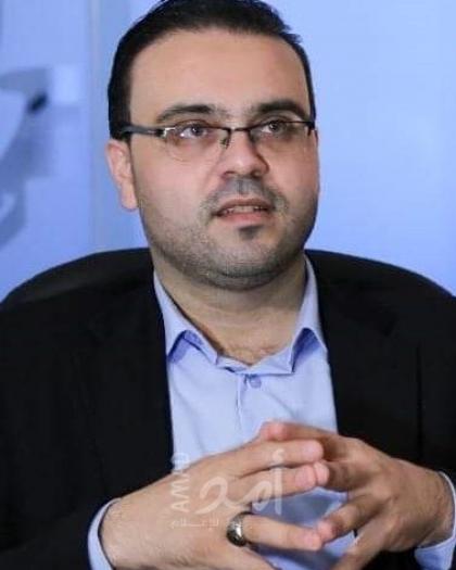 قاسم: الانتخابات الإسرائيلية لن  تُعطي أي شرعية لهذا الكيان الغاصب