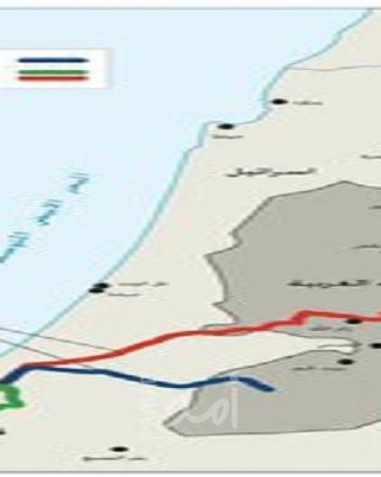 الائتلاف الأهلي للحقوق الرقميّة يطالب غوغل بوضع اسم فلسطين على خرائطها