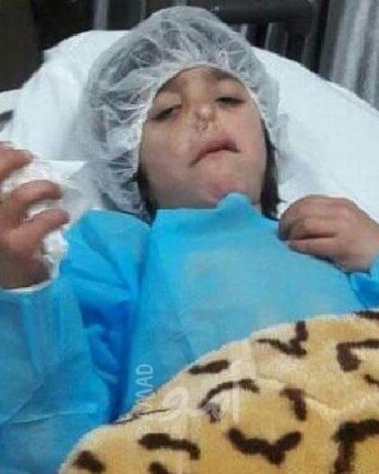 مأساة جديدة تضاف لمعاناة مرضى السرطان في قطاع غزة