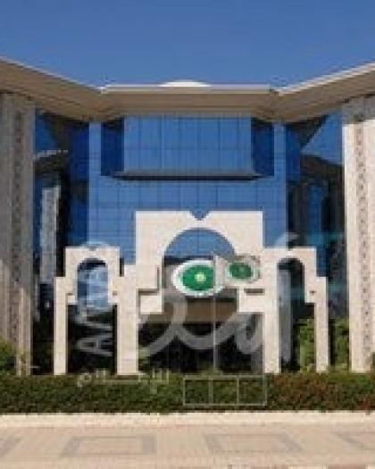 """اللجنة الوطنية تدعو للمشاركة في منصة """"قدرات"""" الإقليمية لبناء قدرات المعلمين في المنطقة العربية"""