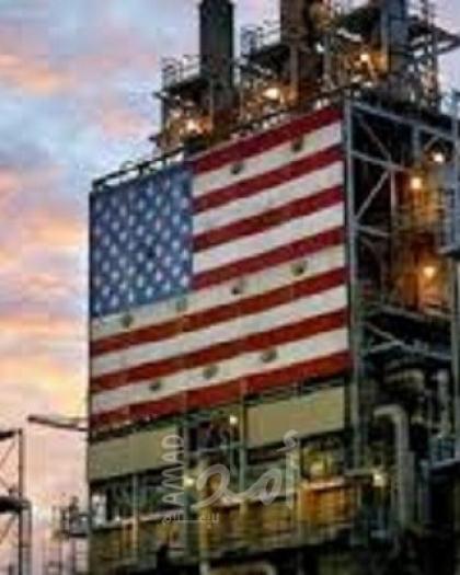 الطاقة الأمريكية: مخزونات الخام والبنزين الأمريكية تراجعت الأسبوع الماضي