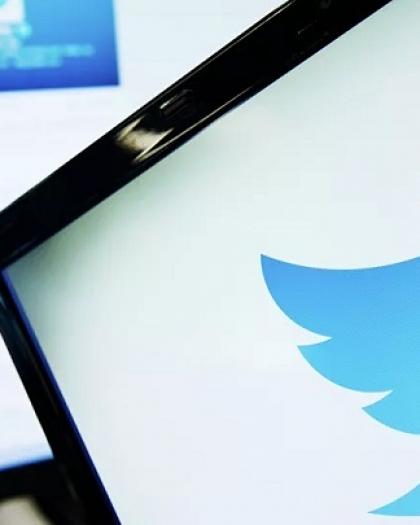 تويتر يطلب من المستخدمين عدم منعه من التعقب - التفاصيل