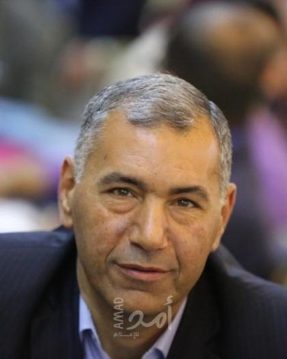 فروانة: استئناف زيارات المحاميين للأسرى بعد توقف 3 أشهر بسبب كورونا