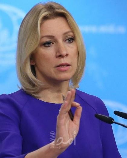 موسكو تستغرب الاهتمام الكبير من قبل الغرب للتدريبات الروسية الدورية