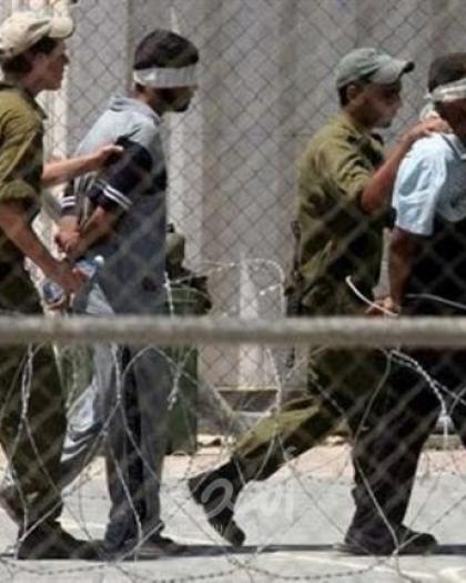 """محكمة إسرائيلية تحكم بالسجن على الشقيقين """"حمزة ورمزي أبو عجمية"""""""