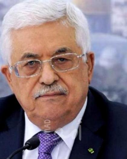 فصائل المنظمة في لبنان تدين حملة التحريض الأمريكية الاسرائيلية ضد الرئيس عباس