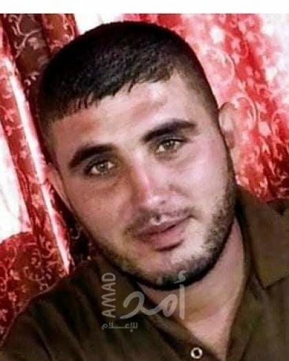 """بالوثائق..أمن حماس يفرج عن """"عميل"""" متهم بكشف معلومات سرية لجيش الاحتلال"""