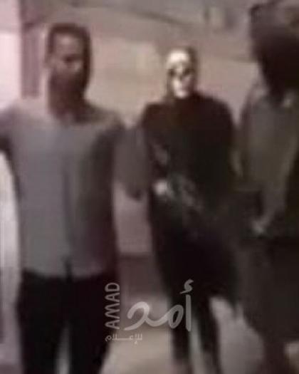 الرجوب يعلن اعتقال 4 من  المتورطين في حادثة محاكمة طفل  في جنين - فيديو