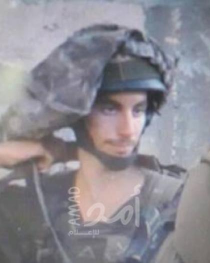 """جندي من جيش الاحتلال يروي تفاصيل مثيرة حول أسر """"هدار غولدن"""" في رفح"""