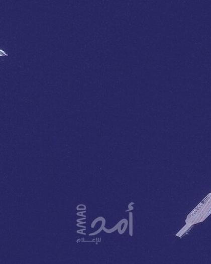 أ.ب: صور أقمار صناعية تكشف مخططا للحرس الثوري الإيراني في مضيق هرمز