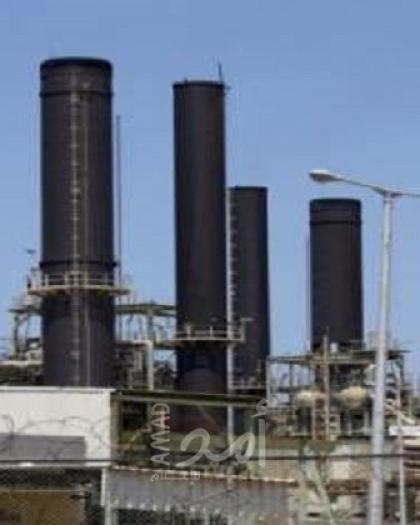 كهرباء غزة تُعلن حملة جديدة للاشتراكات في القطاع