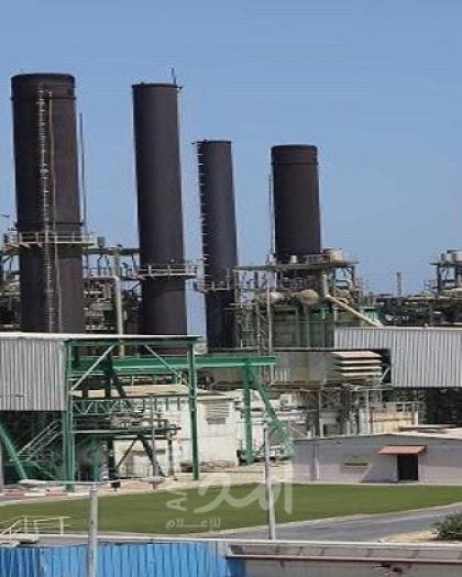 كهرباء غزة تباشر تنفيذ حملة واسعة لإزالة التعديات وضبط المخالفات