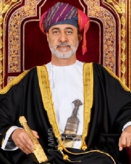 سلطنة عمان تؤكد استمرار العمل من أجل التوصل لاتفاق تسوية سياسية شاملة باليمن