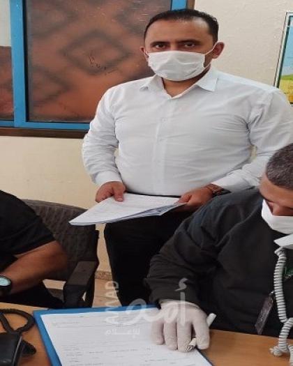 اقتصاد حماس يستأنف استقبال طلبات تمويل المشاريع الصغيرة