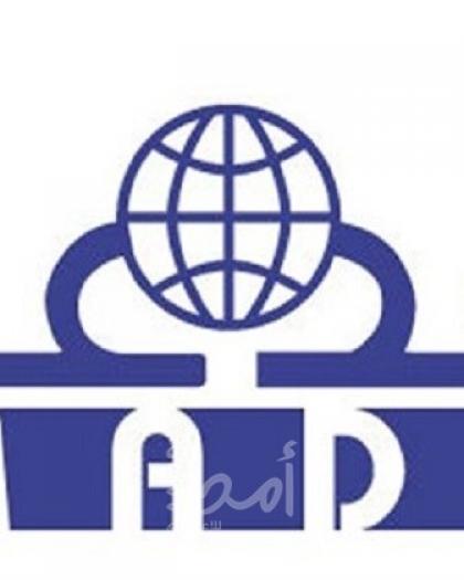 مركز مدى: 35 انتهاكاً ضد الحريات الإعلامية في فلسطين خلال شهر ديسمبر