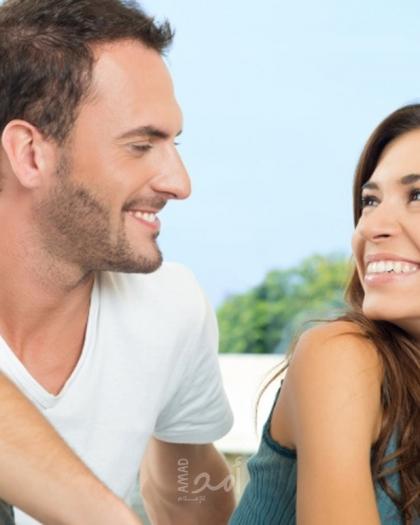 5 قواعد لبناء علاقات صحية