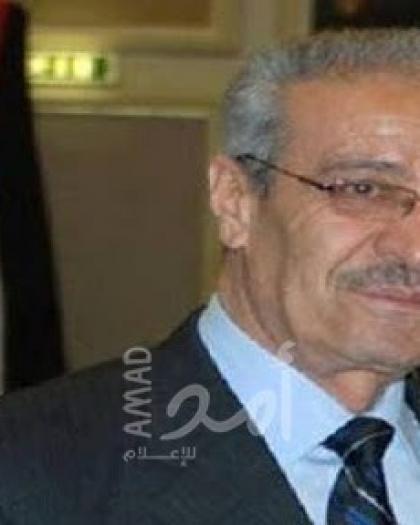 خالد: رفع الحظر عن التعاون العلمي مع المستوطنات عمل عدواني في خدمة الاحتلال