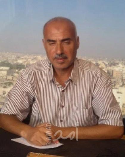 """مسلم يفنذ مزاعم ممثل إسرائيل في الأمم المتحدة الاعتراف بما أسماه """"حقوق اللاجئين اليهود"""""""