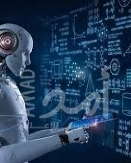 """7 دول عربية ضمن قائمة """"Tortoise media"""" للذكاء الاصطناعي"""