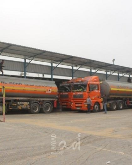 """نائب رئيس جمعية شركات البترول لـ""""أمد"""": نطالب بحل فوري لأزمة ترخيص السيارات"""