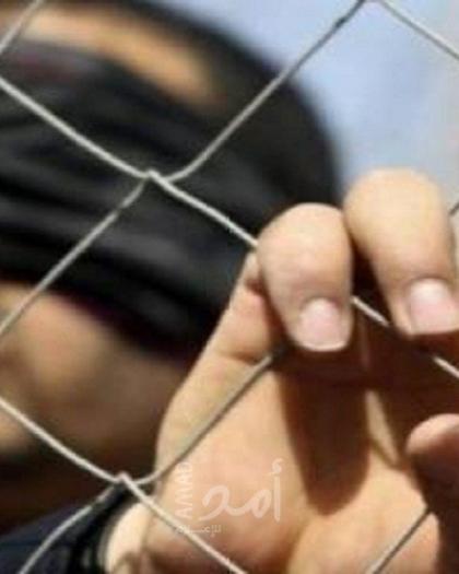 مركز فلسطين: 48  قرار إداري استهدف الأطفال منذ هبه القدس