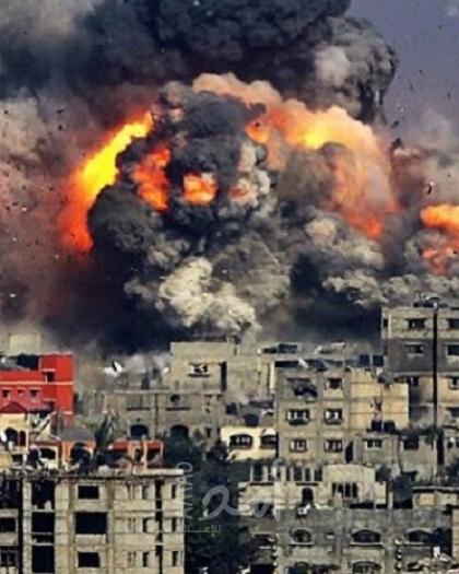 بعثة فلسطين في جنيف توجه نداءً عاجلًا إلى منظمات دولية حول التصعيد الإسرائيلي ضد الشعب الفلسطيني
